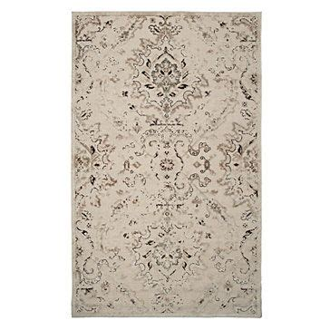 z gallery rugs durant rug area rugs decor z gallerie new house idears decor rugs and
