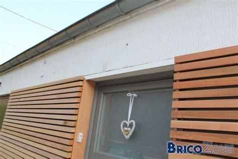 comment nettoyer une facade en crepi 2201 comment nettoyer une facade en crepi comment nettoyer le