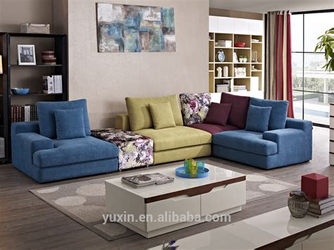 moroccan corner sofa moroccan new model living room fabric corner sofa home