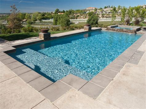 sherwin williams paint store temecula national pool tile hours home design inspirations