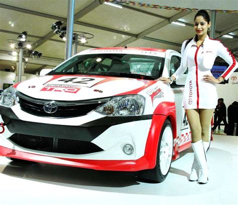 Auto Expo by Auto Expo 2014 Check Out The Stunning New Launches