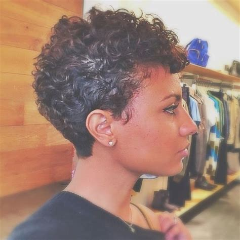 black curly salon in chicago instagram http fashionistaswonderland tumblr com