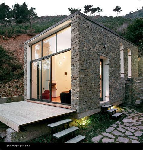 Narrow Lake House Plans by 17 Ideias De Fachada Para Casas Pequenas Veja Fotos