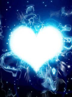 imagenes hermosas de amor con brillo imagenes chidas con movimiento y brillo para celular