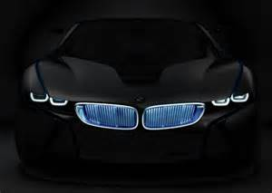 Mission Impossible Bmw Mission Impossible Ghost Protocol Bmw