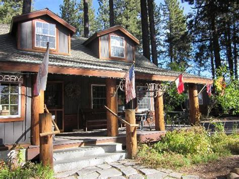Rustic Cottages Lake Tahoe 301 Moved Permanently