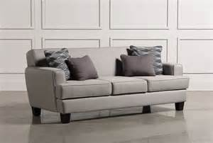 sectional sofas living spaces dante sofa living spaces