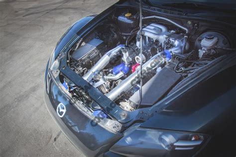 mazda rx8 motor mounts 13b engine mount for mazda rx8 rx7 fd rew rotary motor