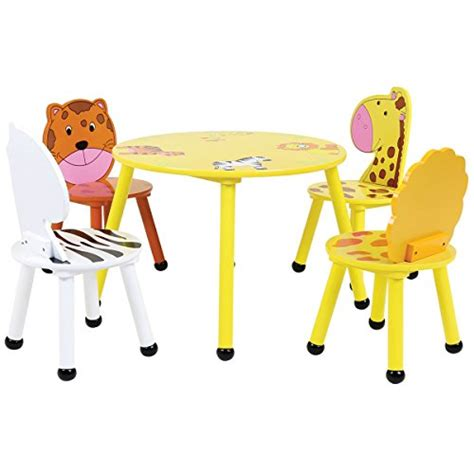 childrens wooden armchair children s furniture search furniture