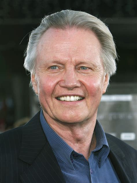 Actor Jon Voight | jon voight hairstyle men hairstyles men hair styles