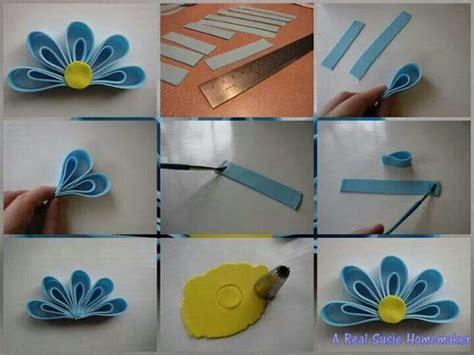 quilting fondant tutorial 1000 bilder zu fondant flowers tutorials auf pinterest