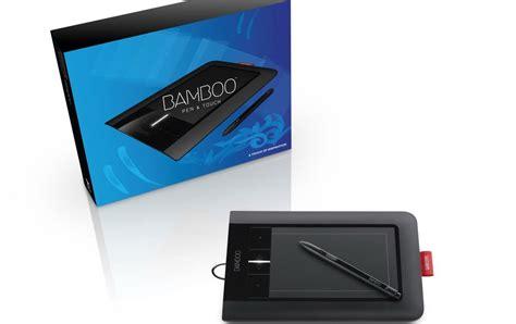 Mouse Pen Bamboo pacha ล นร บผล ตภ ณฑ จาก wacom bamboo pen mouse