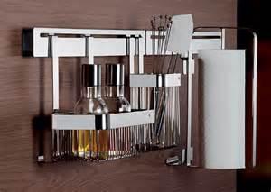 schubladen ordnungssystem küche ordnungssystem vario comfort bestseller shop alles
