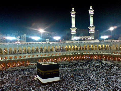 free download mp3 alquran imam masjidil haram bolehkah shalat tarawih 11 raka at padahal imam 23 raka at