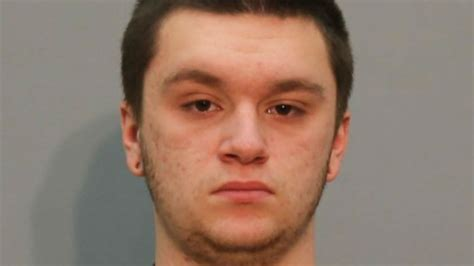vernon conn teen charged with sexually assaulting woman after party ct now
