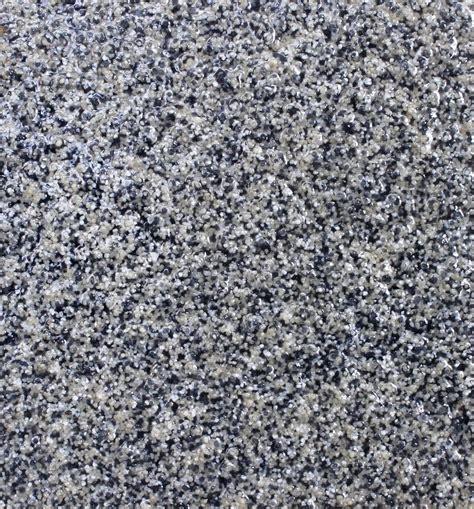 Seamless Epoxy Flooring   Vermont Protective Coatings
