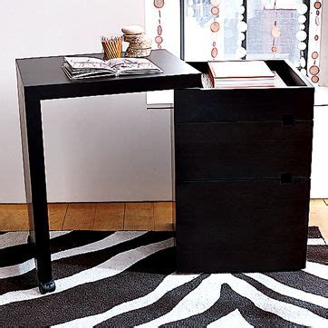 Convertible Compact Desk by 17 Best Images About Gateleg File Pedestal Diy On