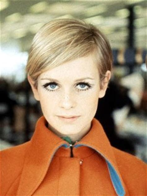 models of the 1960 with short hair the ten most iconic blondes models 1960s and hairstyles