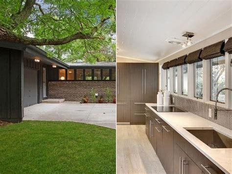 mid century modern house best 60 mid century modern homes houston design ideas of