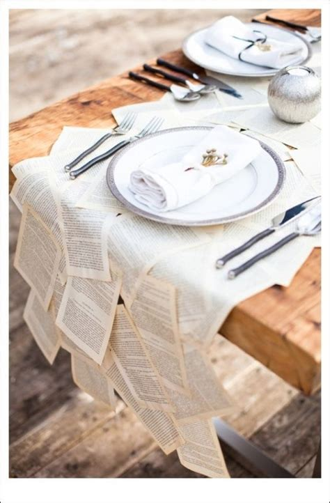 table runner ideas 30 wedding table runner ideas wedding reception