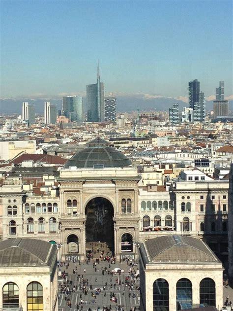concorso d italia un nuovo skyline concorso fotografico concorso