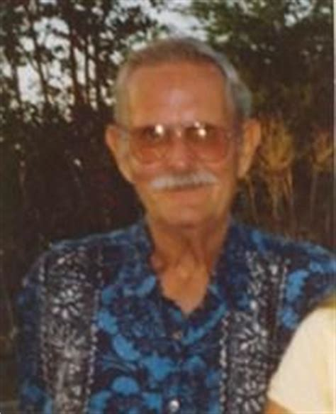 henry irwin obituary memorial funeral home corinth ms