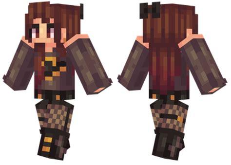 Jaket Pria T Rex Edition minecraft skins the best minecraft skins