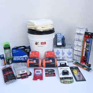 boat emergency kit auto rv motorcycle boat kits the perfect prepper