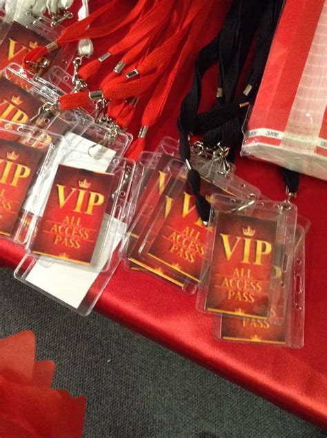 party themes red carpet red carpet red carpet affair to promoting up and coming