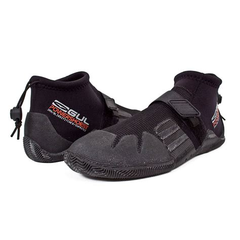 wetsuit shoes wetsuit accessories wetsuit boots wetsuits gloves