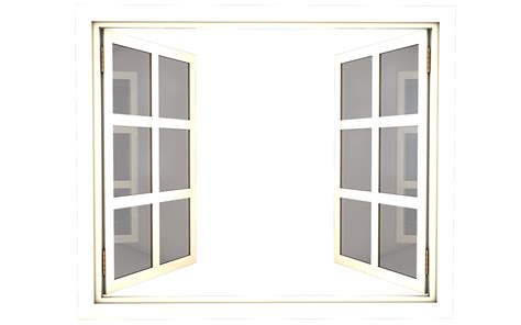 transparent window coverings choosing the correct window frames glass
