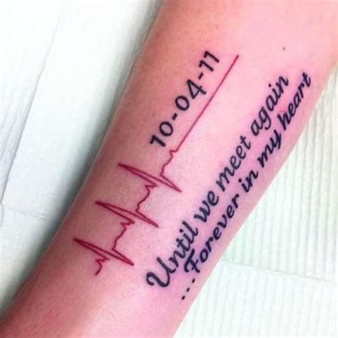 tattoo of us used condom 99 best images about heart tattoos for men on pinterest