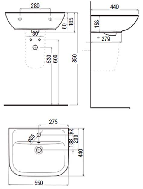Badezimmermöbel Richter Und Frenzel by Waschtisch Behindertengerecht Ma 223 E Modern Dusche