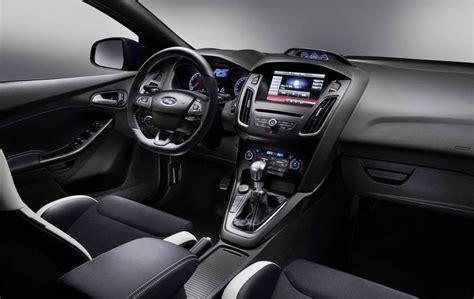 ford focus interior 2016 2016 ford focus hatchback price in uae magone 2016