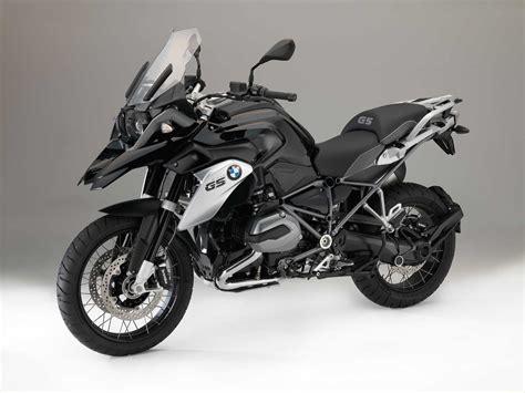 O Que Bmw Motorrad by Bmw R 1200 Gs E F 800 Gs Destaque Entre As Marcas Premium