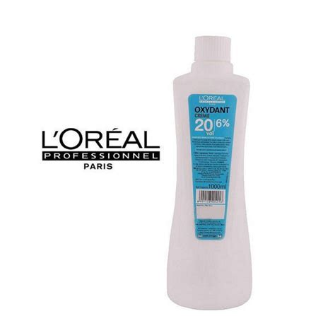 new loreal majicreme hair color developer oxydant your choice 33 8 oz 1000ml ebay loreal imported oxydent creme hair color developer 1000ml leave in conditioner 1000 ml buy