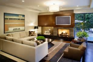 family rooms westwood residence contemporary family room miami by b g design inc