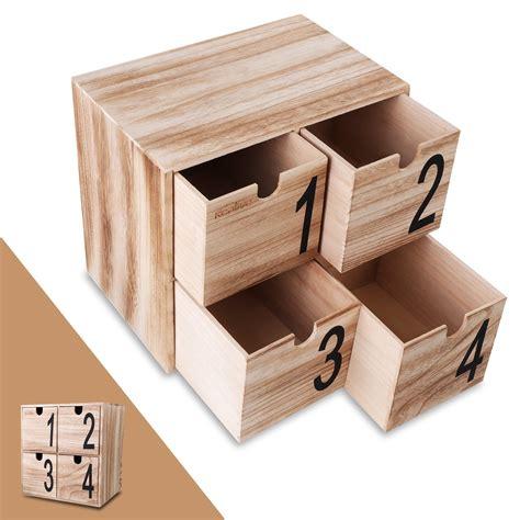 cassetti in legno cassetti kealive in legno fabry photo