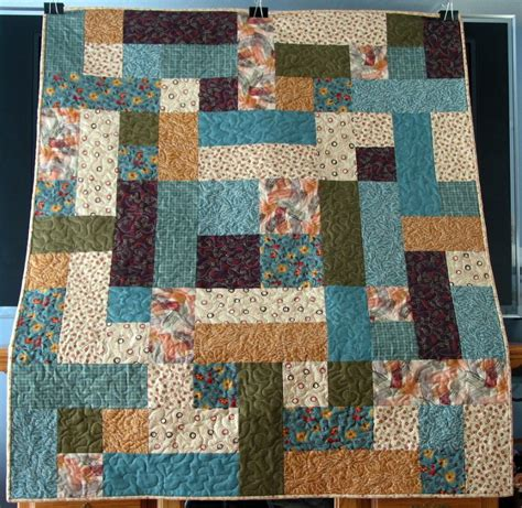 pattern for lab quilt suelynns quilt designs mad patcher quilt pattern