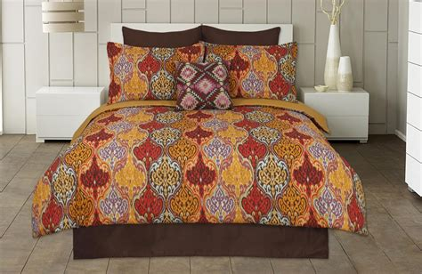 us polo comforter set u s polo assn 7 piece catalina spice comforter set