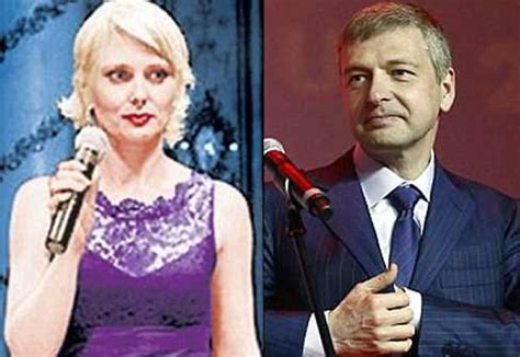 dmitry rybolovlev centre has been ordered to pay 26 billion to world s most expensive divorce owner of monaco football