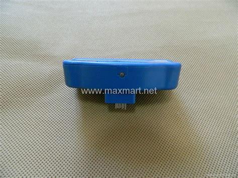 chip resetter for epson pro 3880 chip resetter for epson stylus pro 3800 3880 3850 3885
