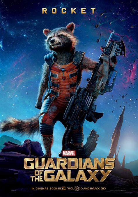 film marvel guardians of the galaxy guardians of the galaxy posters and image collider