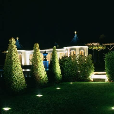 landscape lighting ideas designwalls com 14 best images about garden lighting john cullen