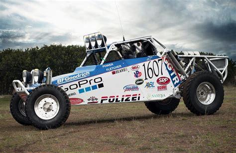 baja 1000 buggy the ggtr baja 1000 adventure my at speed