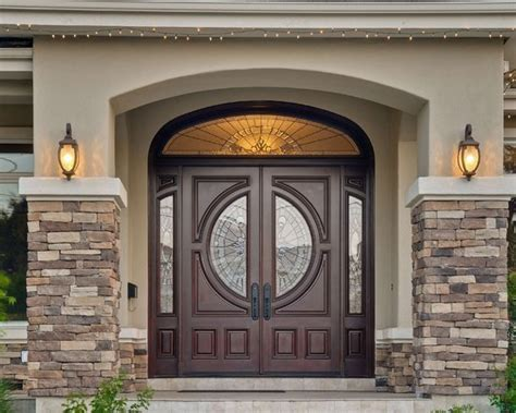 Home Front Door Design Beautiful And Unique Front Door Designs Http Freshoom 4653 Beautiful
