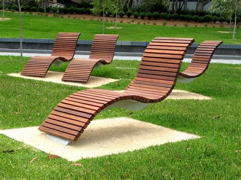 cool benches 23 original cool outdoor benches pixelmari com