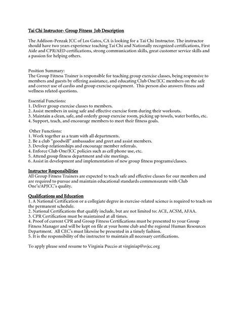 instructor resume sales instructor lewesmr