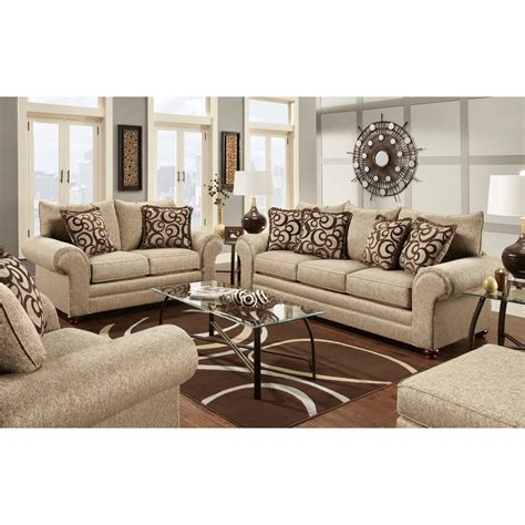 Living Room Furniture Sets Sweet Looking Leather Sofa Pine Living Room Furniture Sets