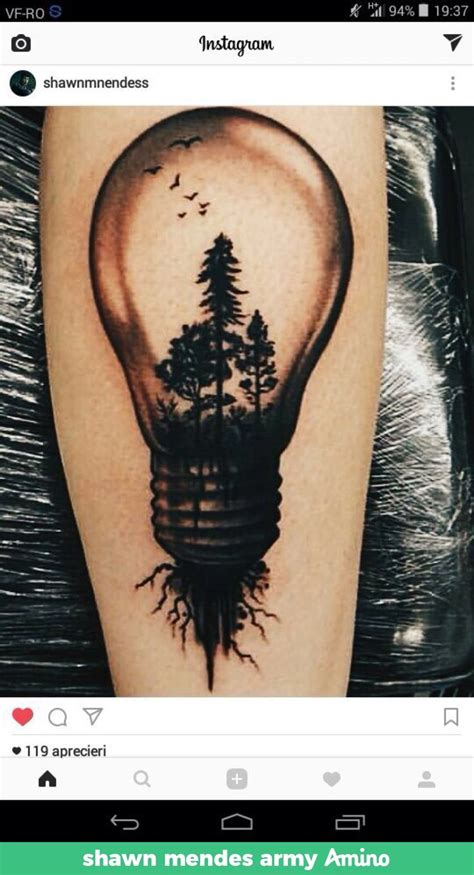 shawn mendes 2nd tattoo shawn mendes pinterest